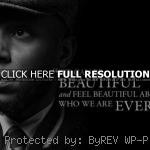 quotes, sayings, we can be beautiful rapper, mos def, quotes, sayings ...
