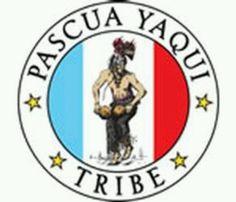 yaqui indian more yaqui n american pascua yaqui yaquiyoem heritage ...