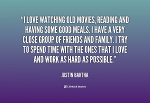 Love Reading Quotes