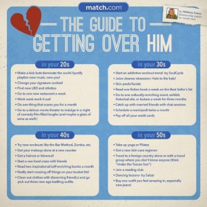 getting-over-him.jpg 554×554 pixels