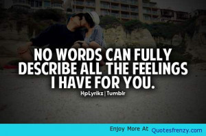 Sad-Quotes-Love-Quotes-Cute-Heartbroken-Relationship-Quotes-8023.jpg