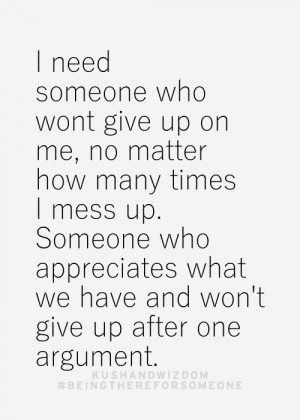 ... thegoodvibe being there for someone being there for someone quotes