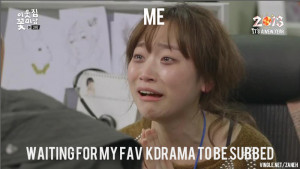 Flower-Boy-Next-Door-Korean-Drama_Funny_korean-dramas.png