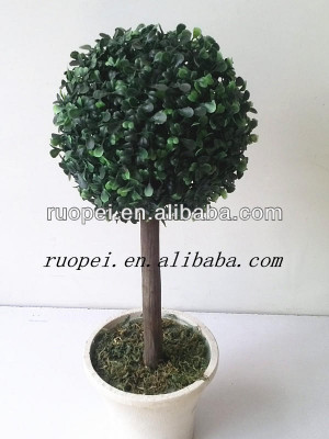 bonsai trees : 219 Quotation(s) matched for you