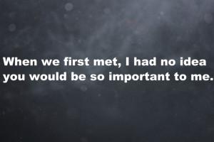 romantic-quotes-romantic-quotes-for-girlfriend