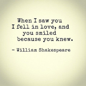 ... Quotes, Love And Life Quotes, Romeo Quotes, First Time Quotes, Quotes