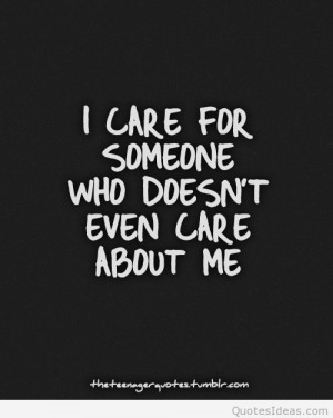leave-quote-true-sad-Favim.com-855782