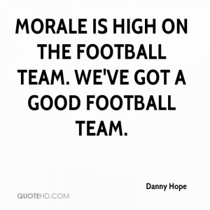 Quotes About Football besides World Cup further Team Motto Quotes moreover Quotes About Football Teams besides  on messi best goals