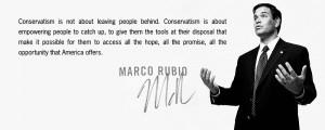Marco Rubio for President 2016