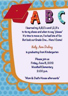 quotes preschool inspirational quotes quotes quotes preschool quotes