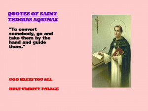 File Name : 23.QUOTES+OF+THOMAS+AQUINAS+23.8.12.jpg Resolution : 960 x ...