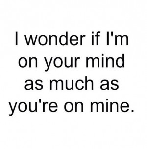 boy, crush, forever, him, inspire, love, mind, mine, quotes, tumblr