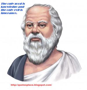 10 Best Quotes of Socrates