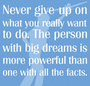 Top 7 Rocky Balboa Quotes