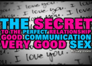 Funny Quotes On Secret Love : Secret Love Quotes Funny. QuotesGram