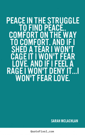 ... love quotes success quotes motivational quotes inspirational quotes