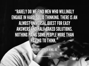 quote-Martin-Luther-King-Jr.-MLKJ-think-32.png