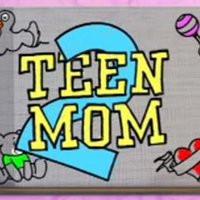 teen mom quotes photo: Teen Mom 2 Teen-Mom-2.jpg