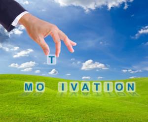 ... la motivation 300x248 4 moyens sûrs pour retrouver la motivation