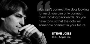 11-inspirational-quotes-from-some-of-the-worlds-top-ceos.jpg