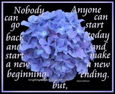 Substance Abuse Recovery Quotes | Addiction Recovery Quotes