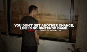 eminem-quotes-sayings-another-chance.png