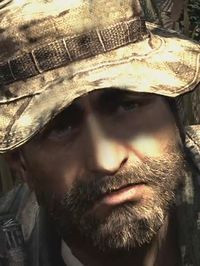 call of duty death quotes