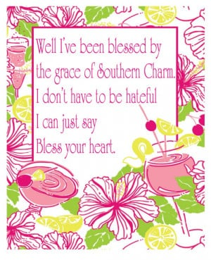 Southern Belle Quotes Tumblr Southern belle