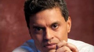 ... Fareed Zakaria defenses show confused, debased state of journalism