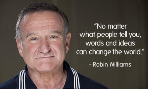 williams quotes 031 robin williams baseball quote quotes about life ...