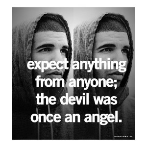 ... Quotes, Fallen Angel, True Words, Well Said, So True, Wise Words, True