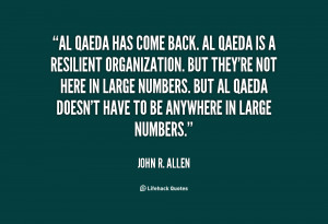 quote-John-R.-Allen-al-qaeda-has-come-back-al-qaeda-147501.png
