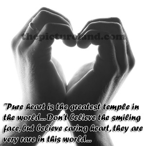 quotes sayings images about caring heart caring heart quotes posts