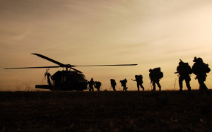 Us Army Wallpaper 9005 Hd Wallpapers