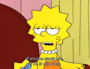 Funny Simpsons Quotes Tumblr Original.png