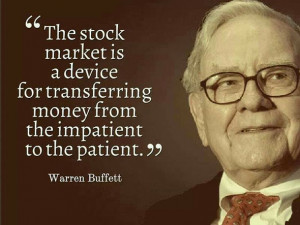 Warren-Buffett-on-Investing.jpg