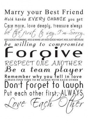 Amazing-Quotes-for-Guys-71