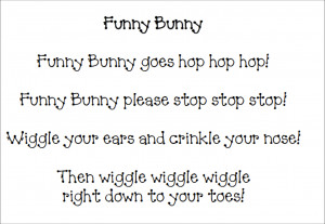 Funny Poems About Best Friends
