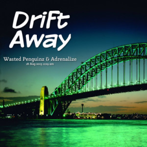 drift away quotes from marce de la cruz published at 18 august 2013 5 ...