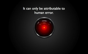 Hal 9000 Quotes http://whatwillwedotoday.com/2013/03/21/hal-9000-8-me ...