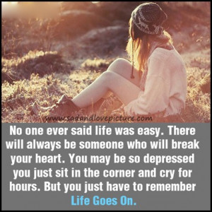 Sad Quotes That Make You Cry (6)