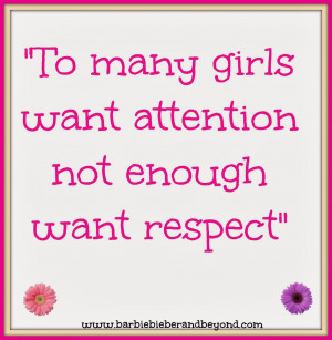 old girls esteem body confidence confidence quotes confidence quotes ...