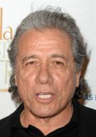 edward james olmos was born at 1947 02 24 and also edward james olmos ...