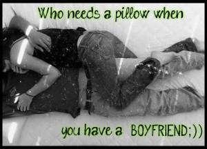 boyfriend, cute, kristen duck, pretty, quote, quotes