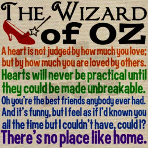wizard_of_oz_quotes_tote_bag.jpg?side=Back&height=460&width=460 ...