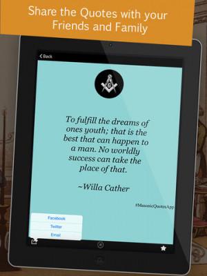 freemason quotes