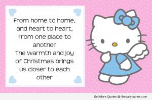 merry-christmas-quotes-xmas-crimbo-hello-kitty-quote-sayings-pics ...