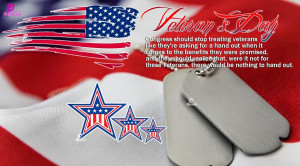 Happy Veterans Day 2014 Poems | Veterans day 2014 Quotes - Veterans ...