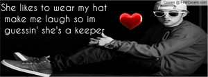 mac miller quotes Profile Facebook Covers