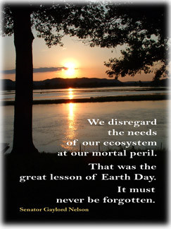 EARTH DAY QUOTES | BIRTHDAY QUOTES | FAMOUS QUOTE'S | LOVE QUOTE'S ...